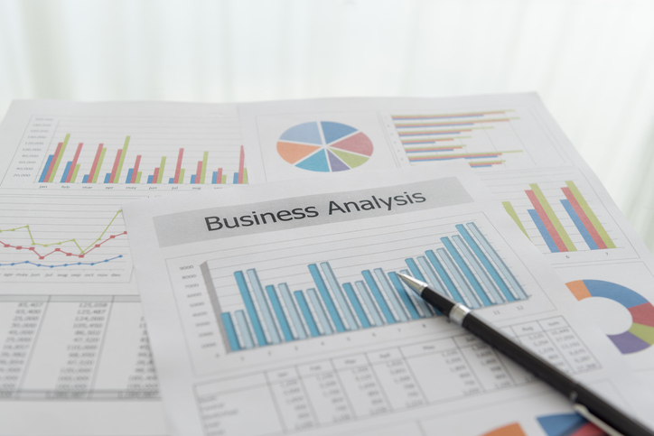 Customer Service Analytics Consulting For Companies - Mississauga