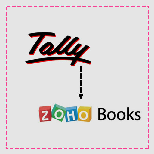 Tally-to-Zoho-Books png
