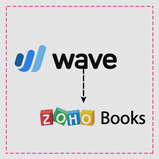 Waveapps to Zoho Books .png